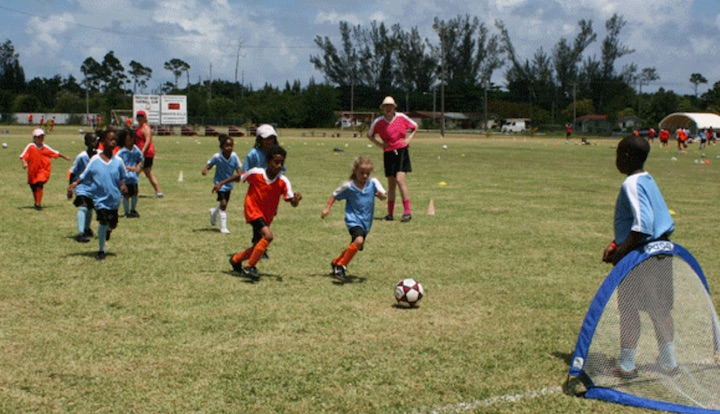 Sir-Jack-Soccer-Camp.jpg