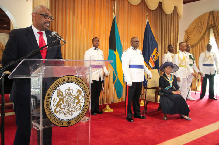 Sir_Orville_Turnquest___the_Hon._A._D__Hanna_invested_as_members_of_order_of_the_nation_Aug_23__2018___261994.jpg