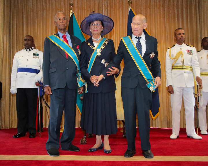 Sir_Orville_Turnquest___the_Hon._A._D__Hanna_invested_as_members_of_order_of_the_nation_Aug_23__2018___262002.jpg