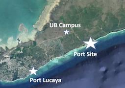Sm-Location_Grand_Port.png