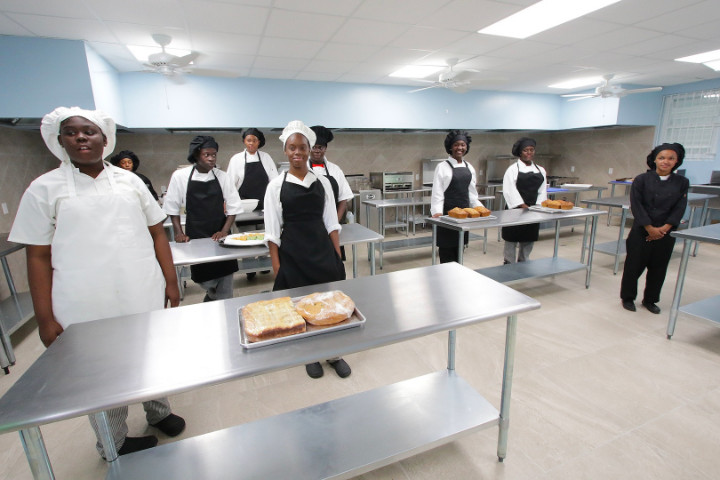 Soft_opening_of_Hospitality_Tourism_Studies_Commercial_Kitchen_Doris_Johnson_Feb_13__2019__Photo-Derek_W_Smith____314906.jpg