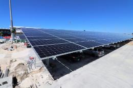 Solar_Car_Park.jpg