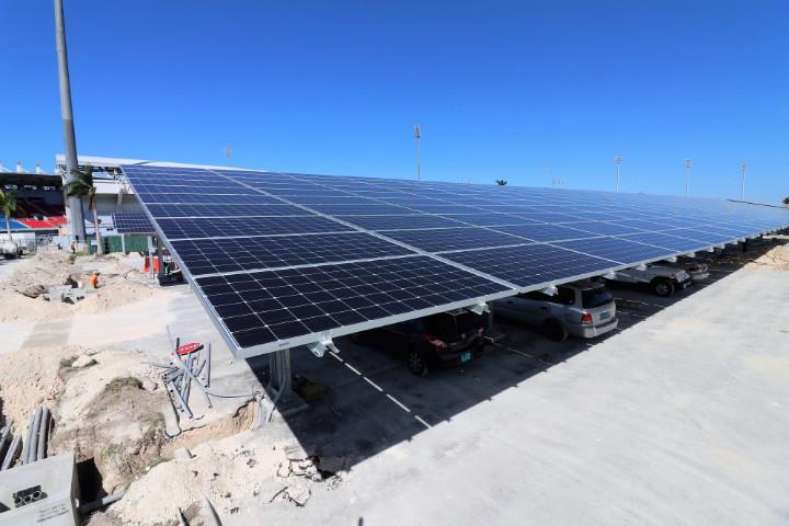 Solar_Car_Park_1.jpg