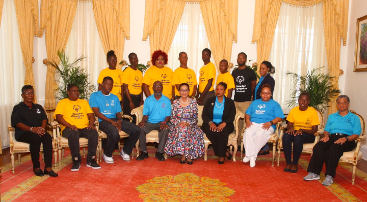 Special_Olympics_Team_-_Courtesy_Call_at_Government_House.jpg