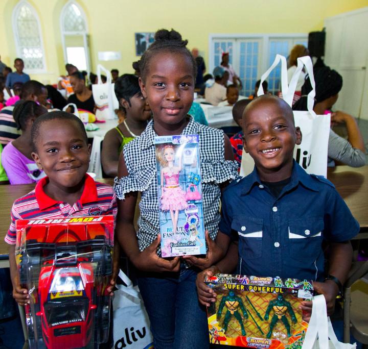 St._Andrew_s_Kirk_Children_s_Christmas_Party_-_l-r_-_Brandon_Brennen__Ca.jpg