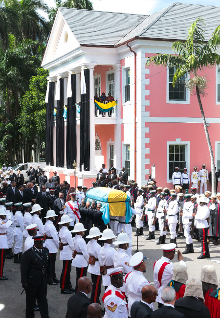 State_Funeral_of_the_Chief_Justice_Hon._Mr._Justice_Stephen_G._Isaacs_Sept_7__2018____266119.jpg
