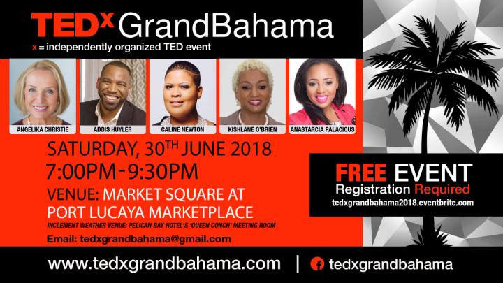 TEDxGrandBahama_flier_1_.jpg