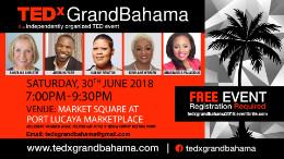 TEDxGrandBahama_flier_2_.jpg