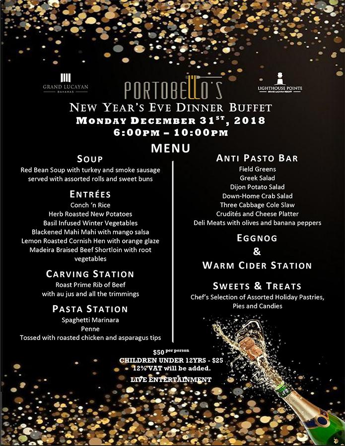 THE_BAHAMAS_WEEKLY_Portobellos_NYE_Dinners_2018_1_.jpg