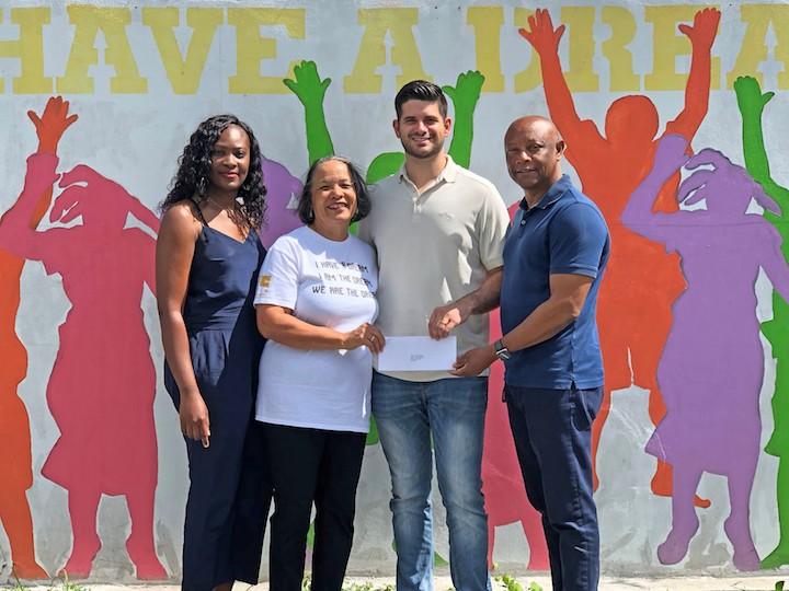 TS_Donates_to_Lend_A_Hand_Bahamas_May_2019.jpg