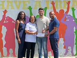 TS_Donates_to_Lend_A_Hand_Bahamas_May_2019_1.jpg