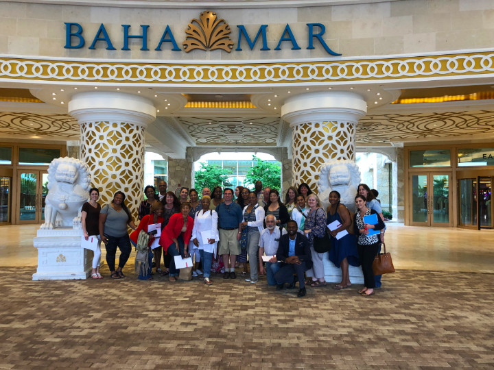 TX_Travel_Agents_at_Baha_Mar.jpg