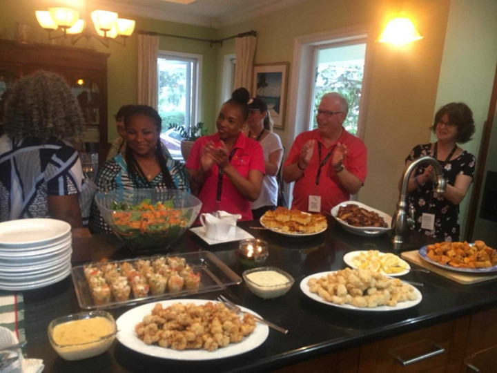 Tantalizing_display_of_Bahamian_Food_at_People-to-People_for_Florida_Agents.jpg
