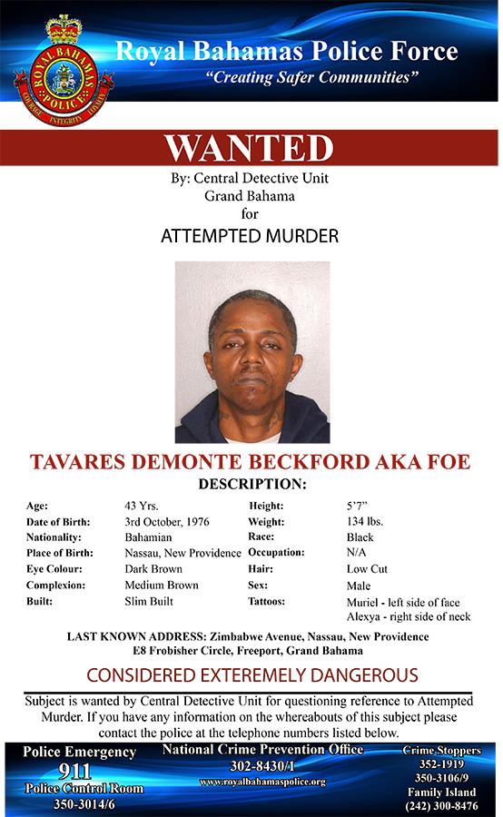 Tavares_Beckford_wanted_poster.jpg