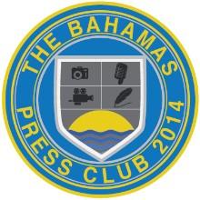 TheBPC_Logo75-01.jpg