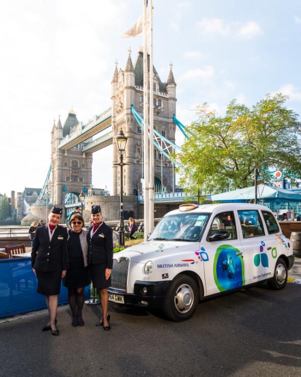 The_Bahamas___British_Airways_taxis.jpg
