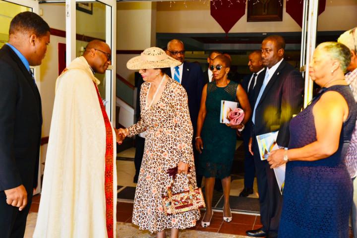 The_Governor_General_greets_Rev._Fr._Kendrick_Forbes.jpg