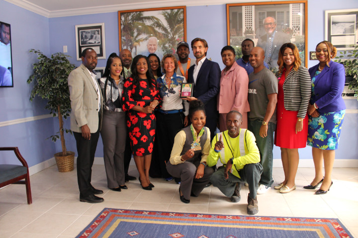 The_Grand_Bahama_Port_Authority.jpg