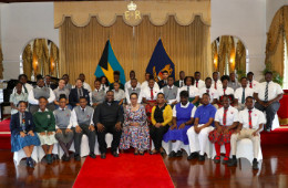 The_Music_Project-High_School_Band_Competition_-_Courtesy_Call_at_Government_House_1__1_.jpg
