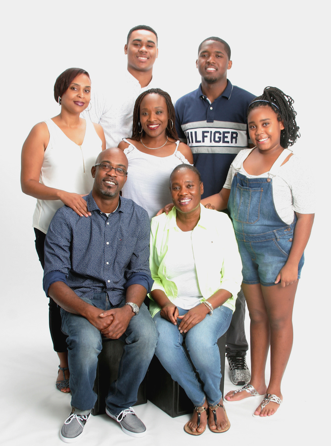 The_Roberts_Family.jpg