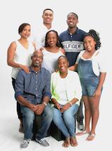 The_Roberts_Family_1.jpg