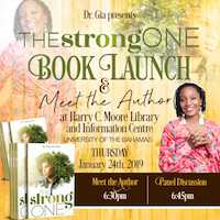 The_Strong_One_Book_Launch_1.jpg