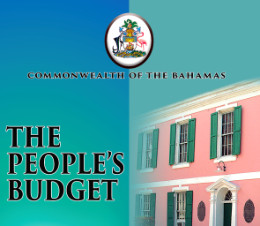 The_peoples_budget_sm.jpg