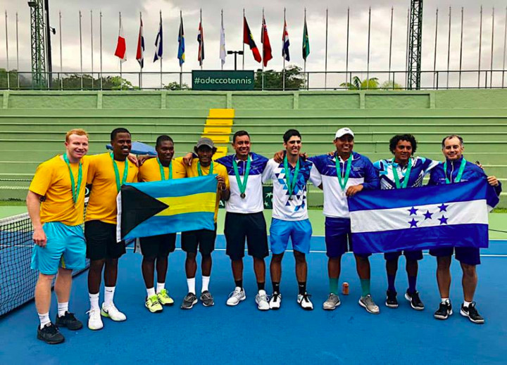 The_two_Teams_Promoted_Team_Bahamas_and_Team_Honduras.jpg