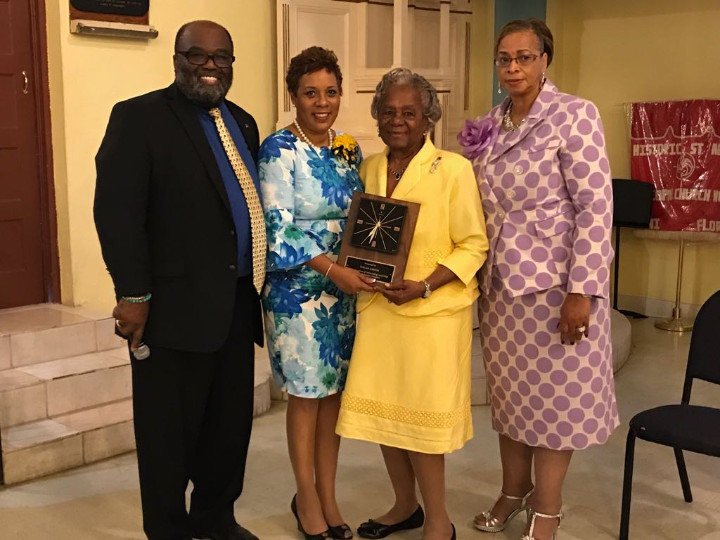 Thelma_Gibson_honored_at_Ecumenical_Service_2018.jpg