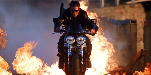Tom-Cruise-in-Mission-Impossible-2_1_.jpg