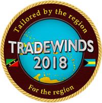 Tradewinds_Logo_1_.jpg