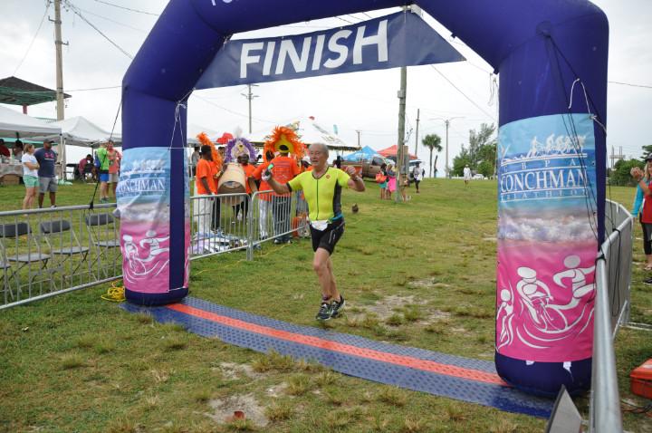 Triathletes_Can_Register_Now_For_GBPA_Conchman_Triathlon_2019_.jpg