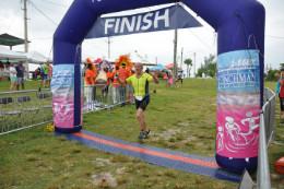Triathletes_Can_Register_Now_For_GBPA_Conchman_Triathlon_2019__1.jpg