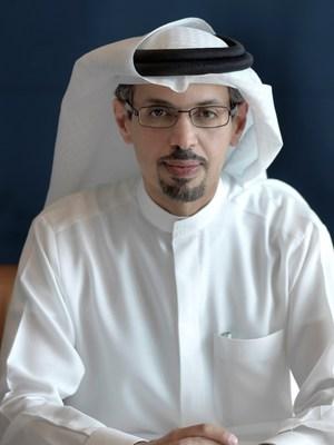 UAE-Caribbean_Cooperation_Forum.jpeg