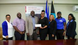 UBFIT_Grand_Bahama_Committee_and_sponsors_1_.jpg
