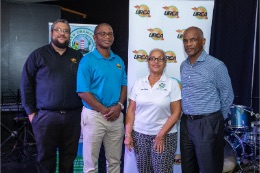 URCA_Team_with_Abaco_Chamber_Rep_2019_1.jpg