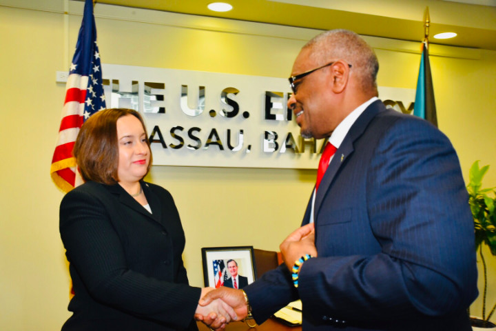 US_Charge_d_Affaires_Stephanie_Bowers__Prime_Minister_Minnis.jpg