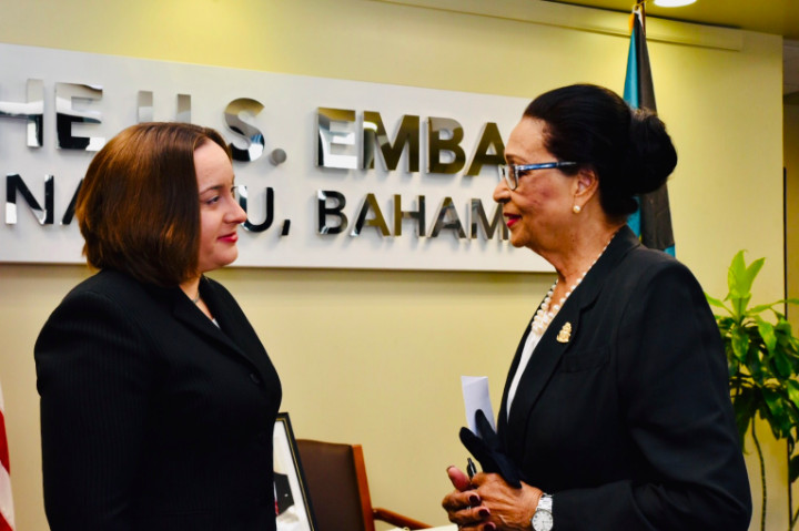 US_Embassy_Charge_d_Affaires_Stephanie_Bowers__left__Chats_with_the_Governor_General.jpg