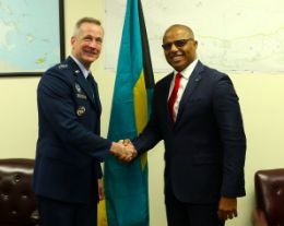 US_NORTHCOM_Commander_Pays_Courtesy_Call_on_Minister_of_National_Security_1_.jpg