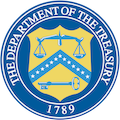 U_S_Treasury.LOGO.png