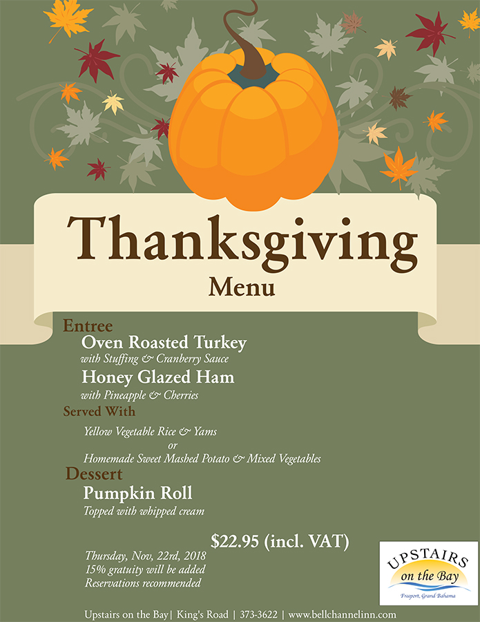 Upstairs_Thansgiving_Menu.jpg