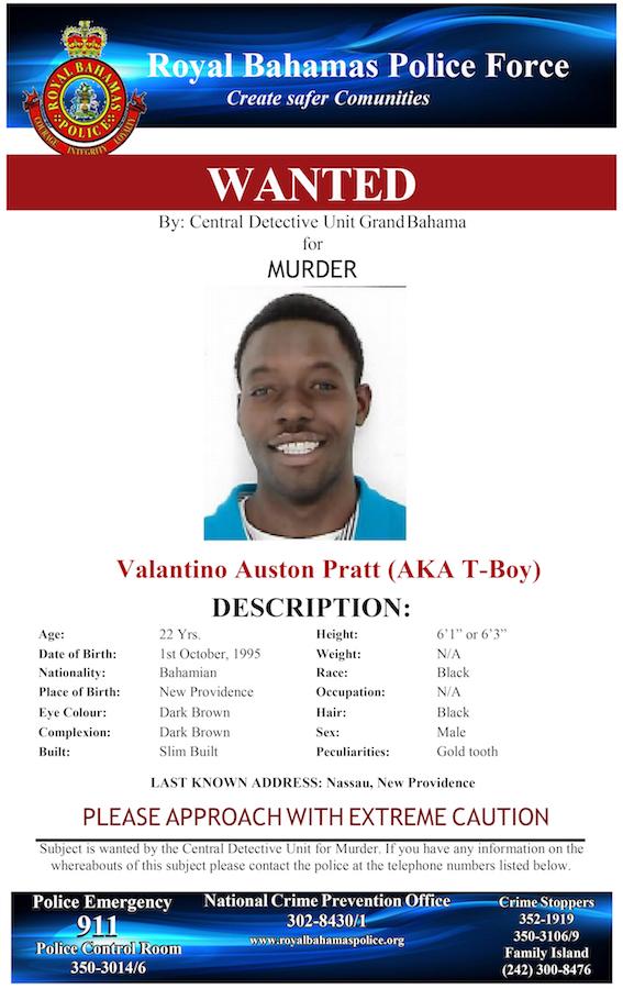 Valantino_Pratt_Wanted_Poster.jpg