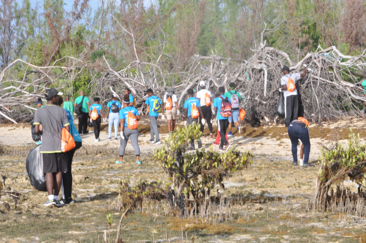 Volunteers_take_to_the_beach_and_mangroves_to_clean_up_South_Beach_During_ICC.jpg