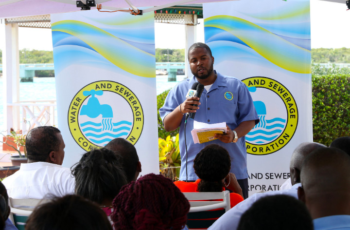 WSC_Chairman_Adrian_Gibson_Addressing_Tour_of_South_Andros_Facilities_1.jpg