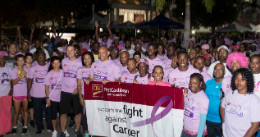 Walk_for_the_Cure__1.jpg