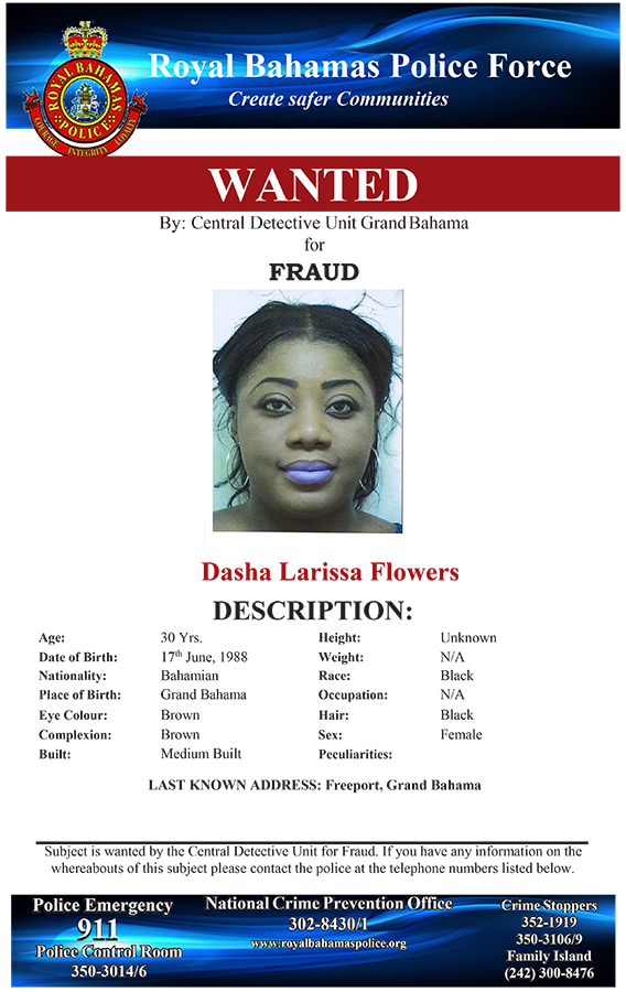 Wanted_Poster_DASHA_LARISSA_FLOWERS.jpg