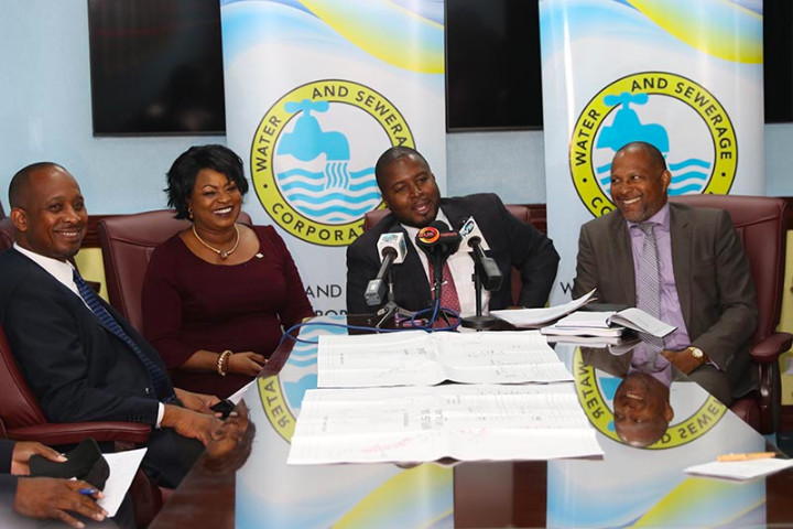 Water___Sewerage_Corporation_Press_Conference_January_9_2019_1_.jpg