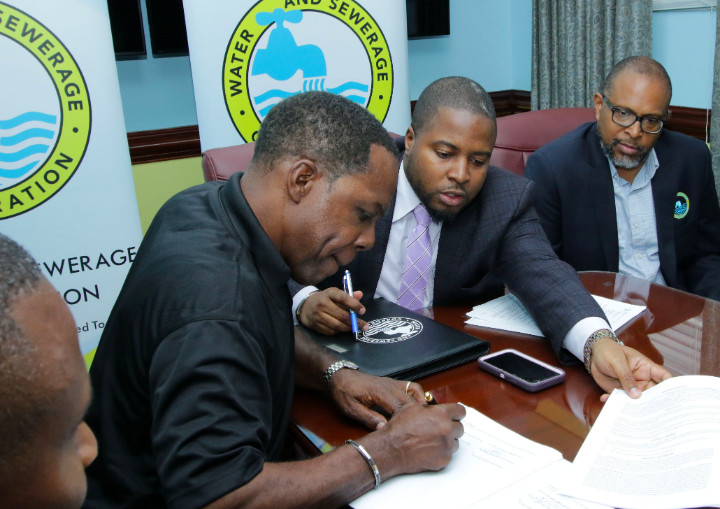 Water_and_Sewerage_Corporation_SunCash_contract_signing_Mar_12__2019__Photo-Derek_W_Smith_____318625_1.jpg