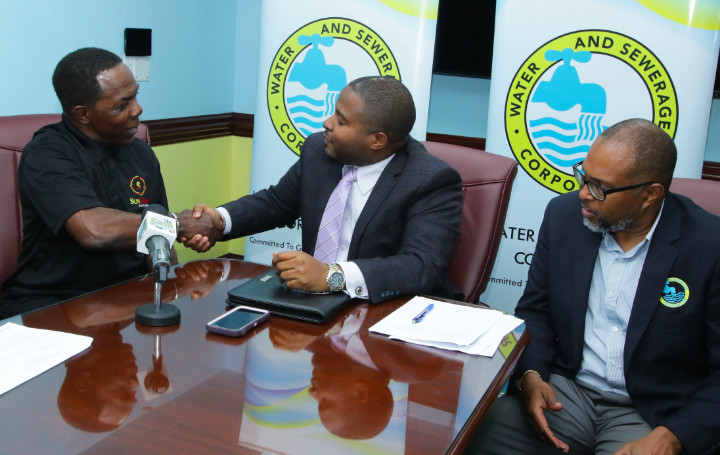 Water_and_Sewerage_Corporation_SunCash_contract_signing_Mar_12__2019__Photo-Derek_W_Smith_____318640.jpg
