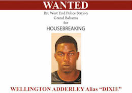 Wellington_Adderley_Housebreaking_1__1.jpg